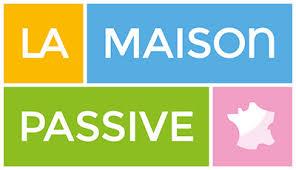 MOOC LA MAISON PASSIVE